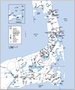 map-of-cape-cod-rail-trail-t