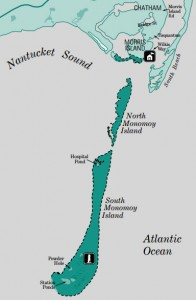 map-of-monomoy-island-chatham-ma