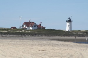 race-point-light-house