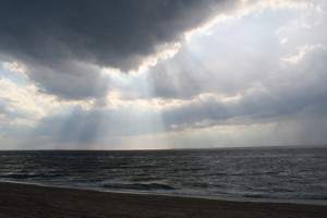 sun-rain-storm-over-race-point-beach
