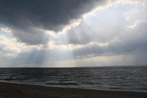 sun-rain-storm-over-race-point-beach