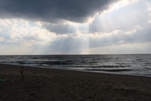 dark-clouds-race-point-beach