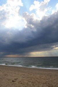 distant-storm-over-race-point