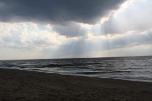 race-point-provincetown-storm