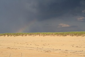 rainbow-race-point-beach